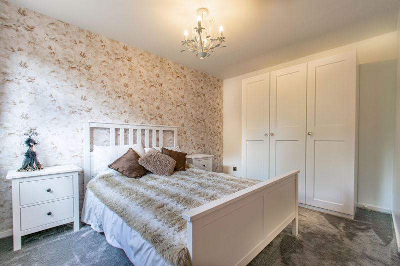 3 bed house for sale in Edgeworth Close  - Property Image 7