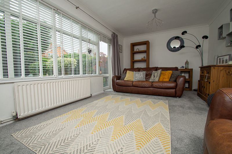 3 bed house for sale in Marlborough Drive  - Property Image 2