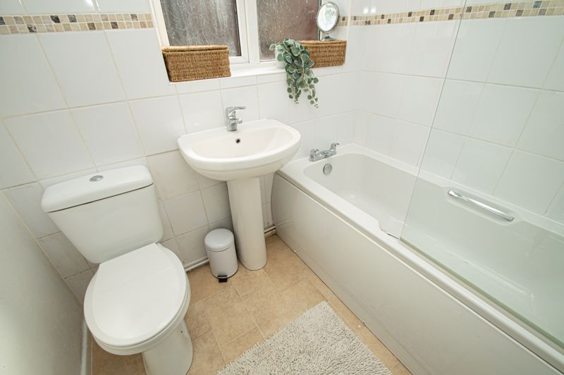 3 bed house for sale in Marlborough Drive 12