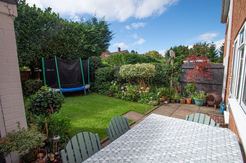 3 bed house for sale in Marlborough Drive 13