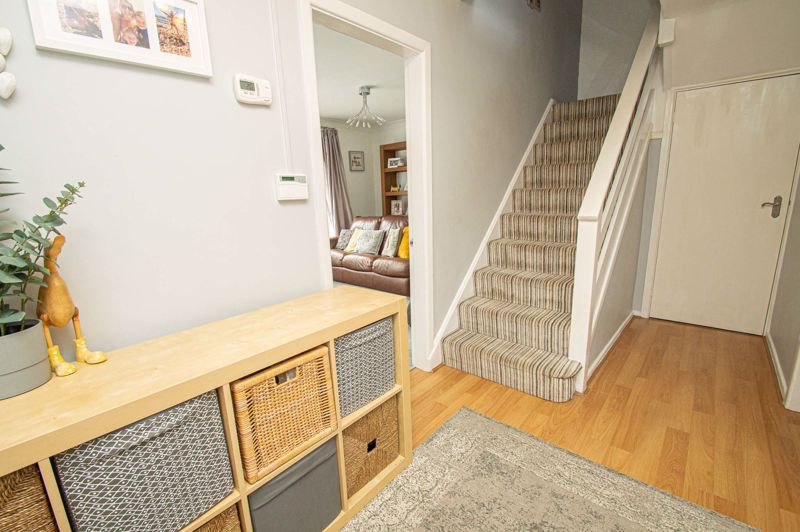 3 bed house for sale in Marlborough Drive 3