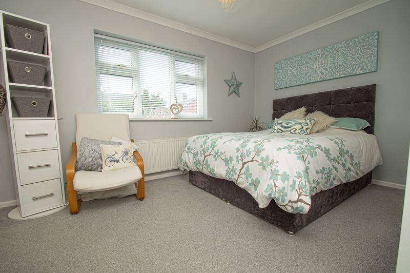 3 bed house for sale in Marlborough Drive 6