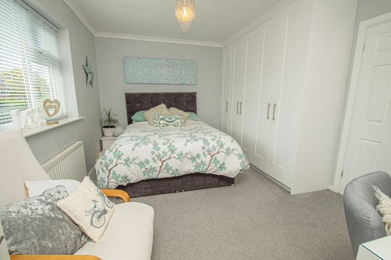3 bed house for sale in Marlborough Drive 7