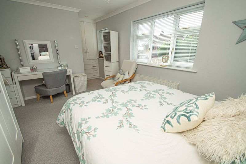 3 bed house for sale in Marlborough Drive  - Property Image 8