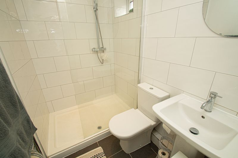 3 bed house for sale in Marlborough Drive 9