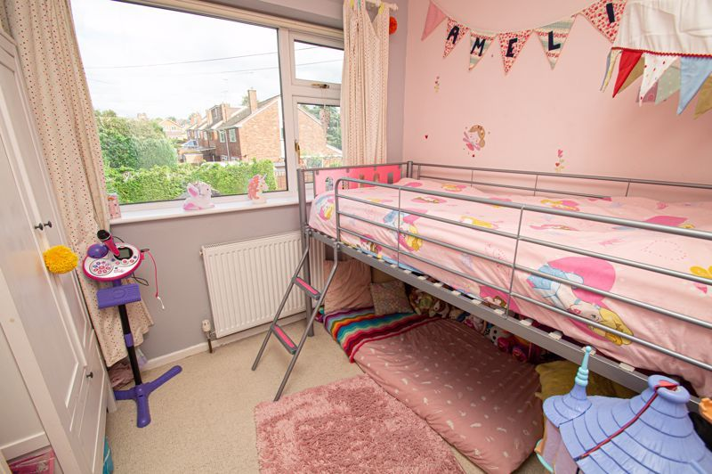 3 bed house for sale in Marlborough Drive  - Property Image 10