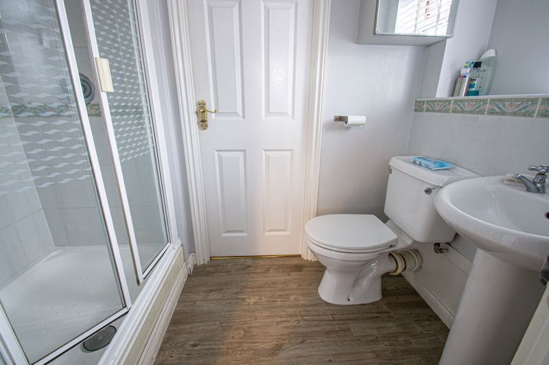 5 bed house for sale in Carthorse Lane  - Property Image 11