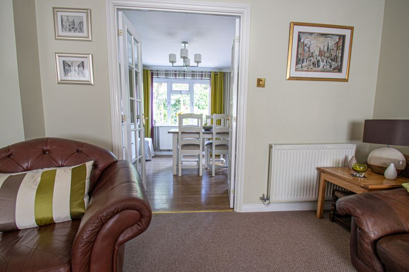 5 bed house for sale in Carthorse Lane  - Property Image 15