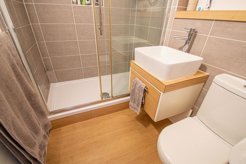5 bed house for sale in Carthorse Lane  - Property Image 7