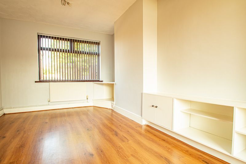 3 bed house for sale in Tanhouse Lane 3