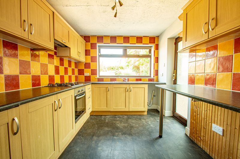 3 bed house for sale in Tanhouse Lane  - Property Image 4