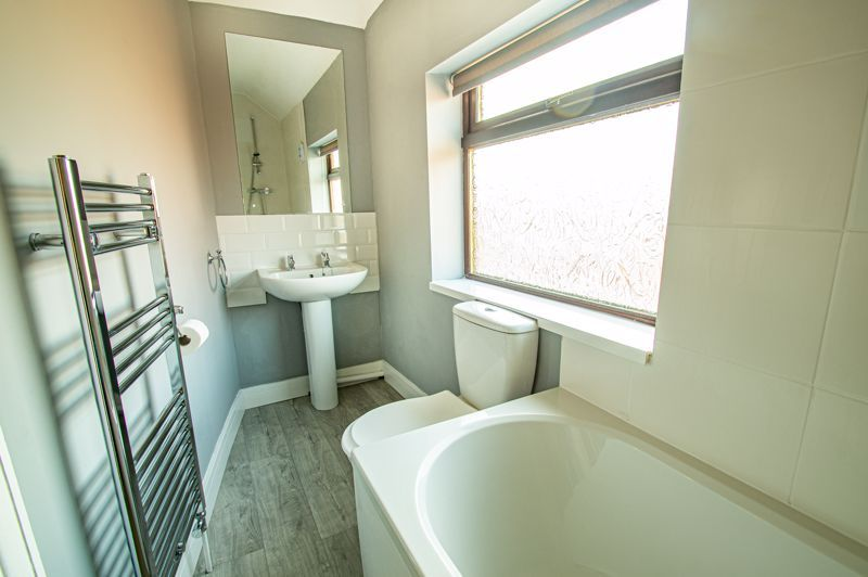 3 bed house for sale in Tanhouse Lane 9