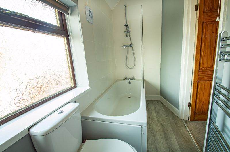 3 bed house for sale in Tanhouse Lane  - Property Image 10