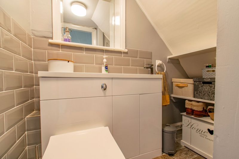 4 bed house for sale in The Meadway  - Property Image 17