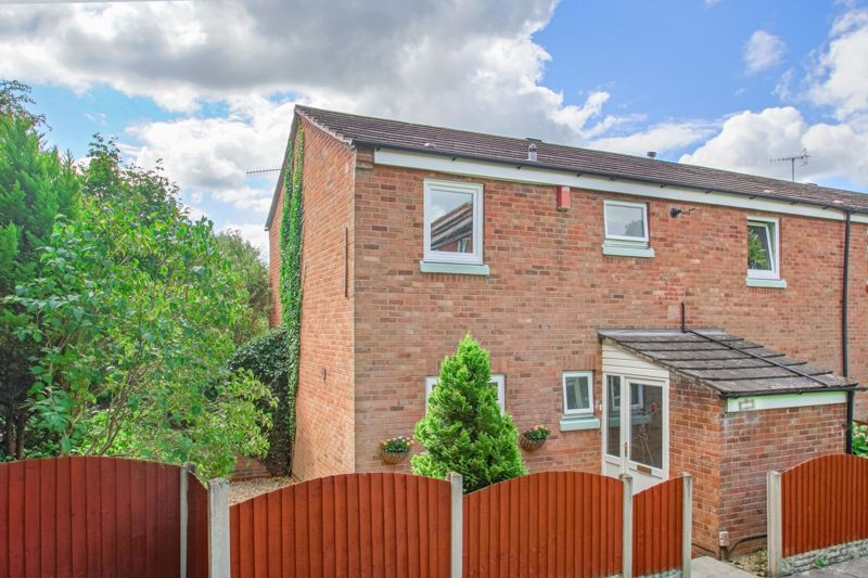 4 bed house for sale in Northleach Close 1