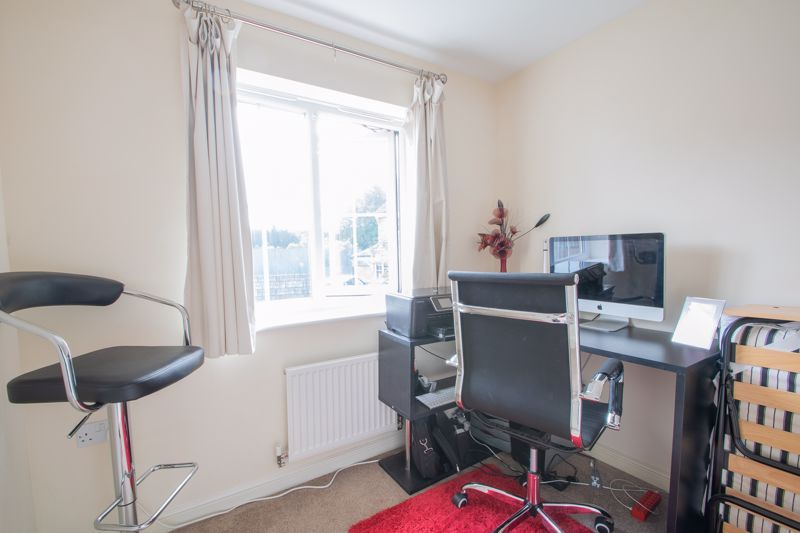 4 bed house for sale in Portway Road 11