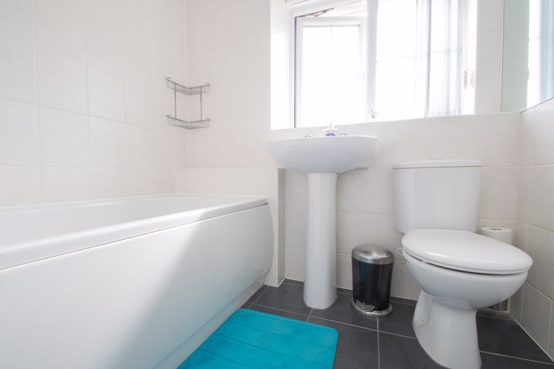 4 bed house for sale in Portway Road  - Property Image 12