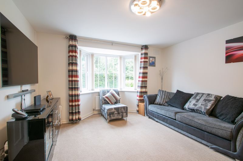 4 bed house for sale in Portway Road  - Property Image 15