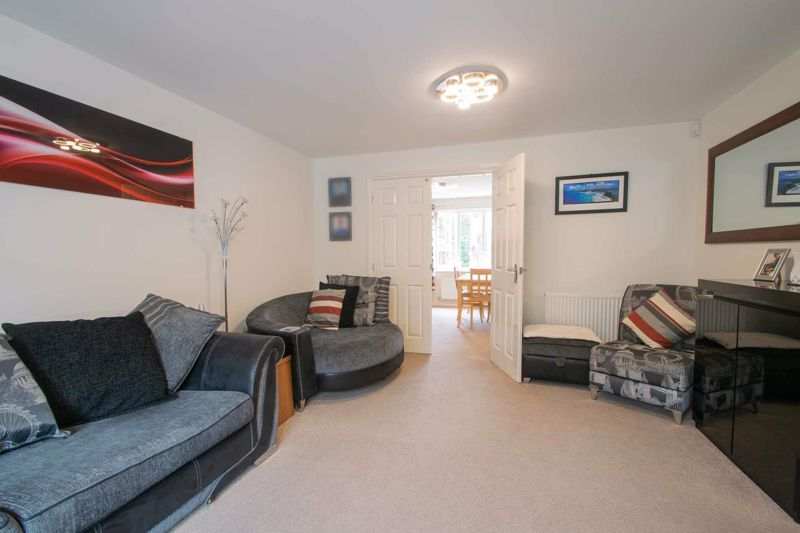 4 bed house for sale in Portway Road 16