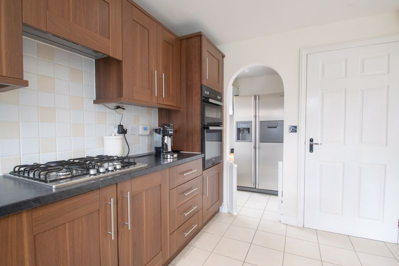 4 bed house for sale in Portway Road 18