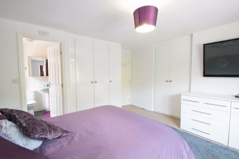 4 bed house for sale in Portway Road  - Property Image 20