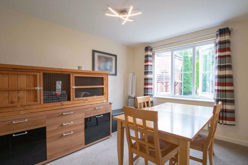 4 bed house for sale in Portway Road 6