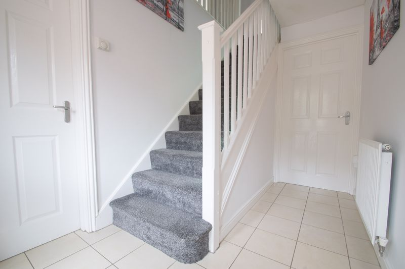 4 bed house for sale in Portway Road 7