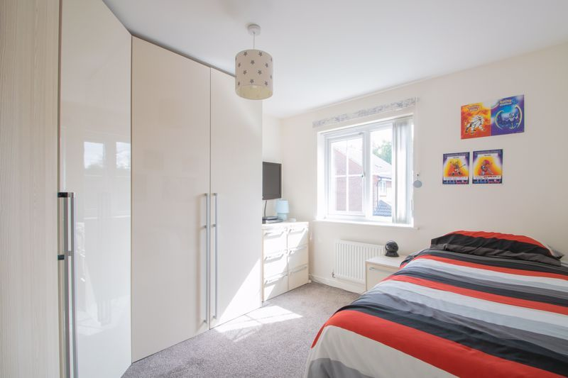 4 bed house for sale in Portway Road 9