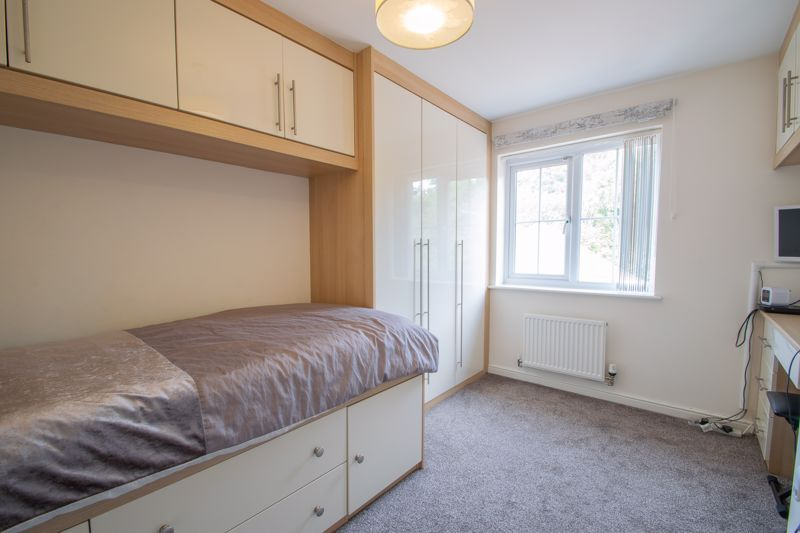 4 bed house for sale in Portway Road  - Property Image 10