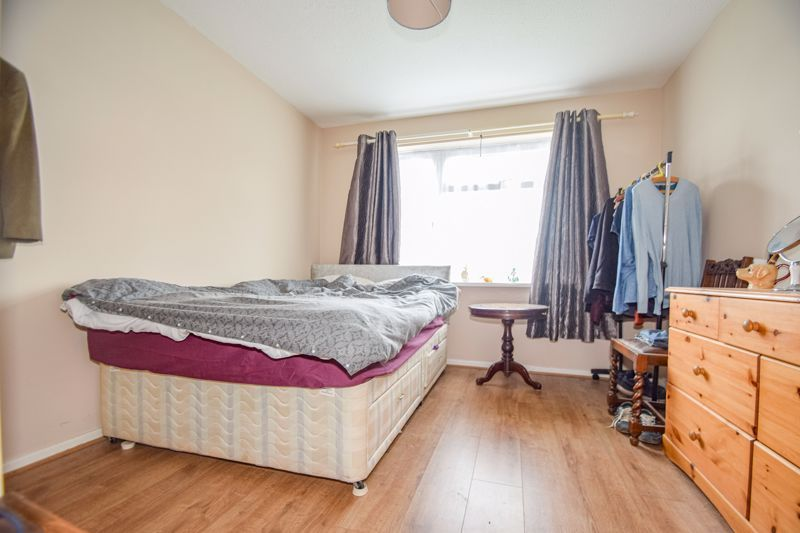 1 bed flat to rent in Hafren Close  - Property Image 6