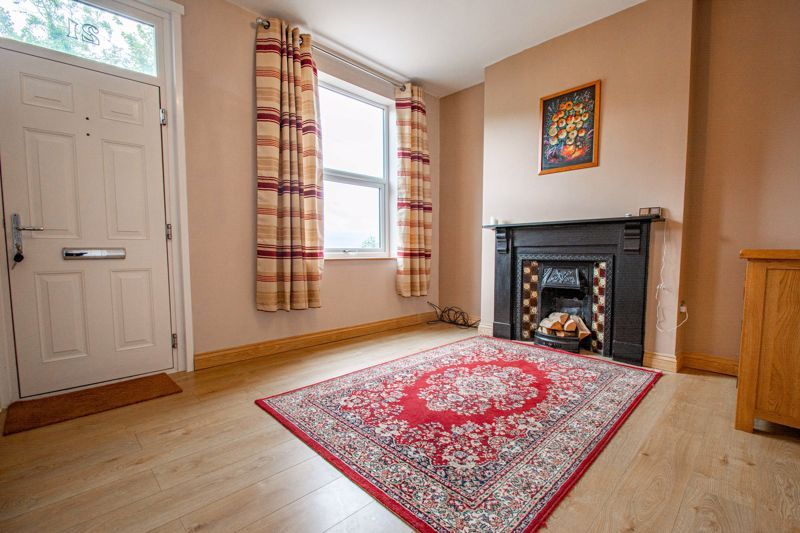 3 bed house for sale in Lickey Rock 2