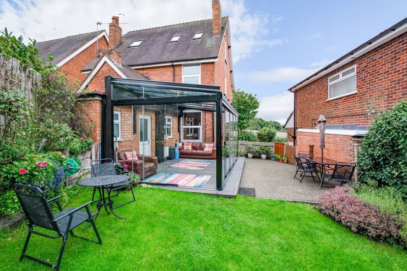 3 bed house for sale in Lickey Rock 14