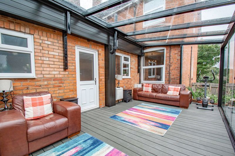 3 bed house for sale in Lickey Rock 15