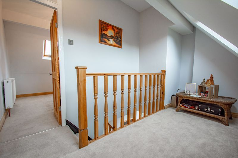 3 bed house for sale in Lickey Rock 16