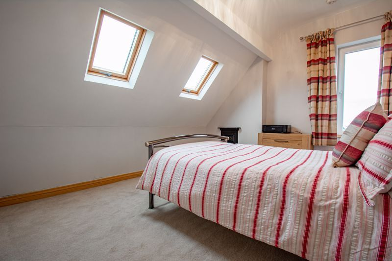 3 bed house for sale in Lickey Rock 17