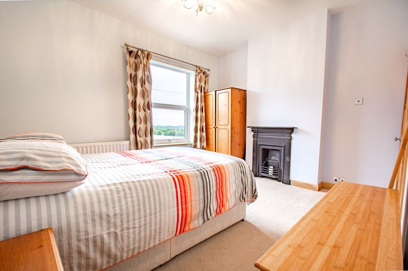 3 bed house for sale in Lickey Rock 18