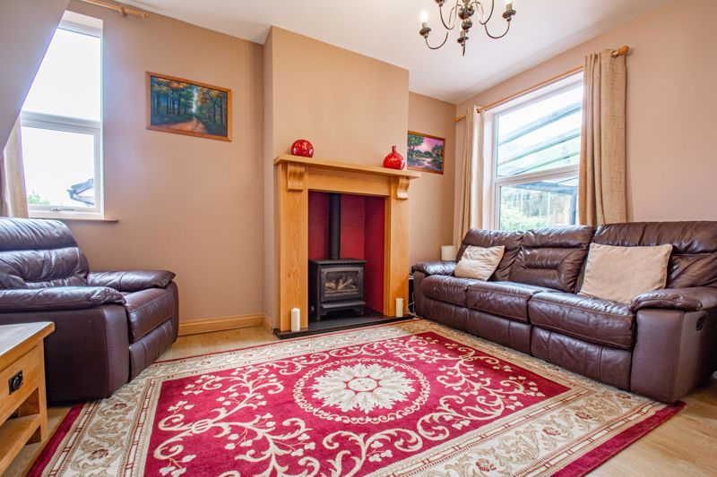 3 bed house for sale in Lickey Rock 3