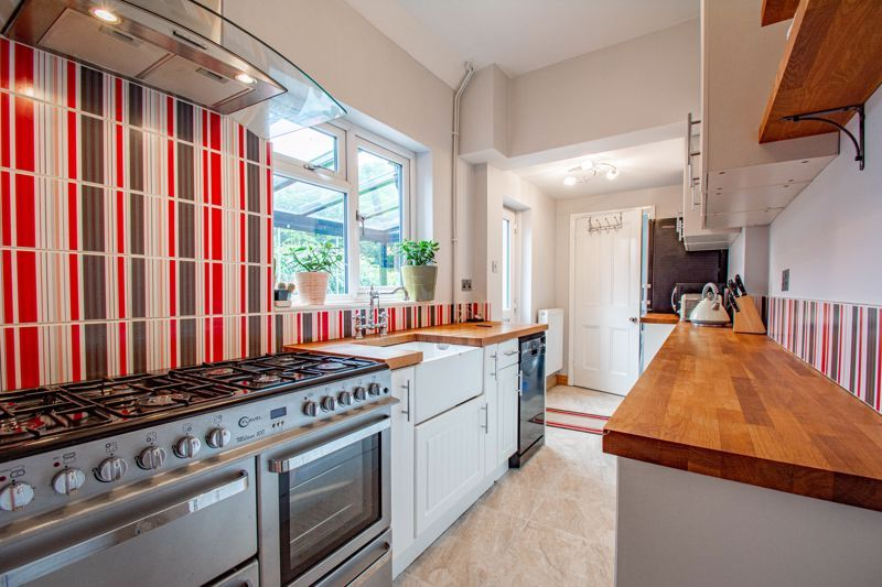 3 bed house for sale in Lickey Rock 4