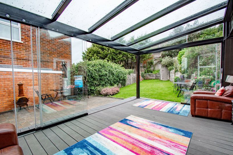 3 bed house for sale in Lickey Rock 6