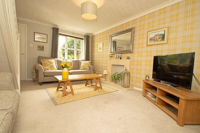 2 bed house for sale in Bracken Park Gardens 2