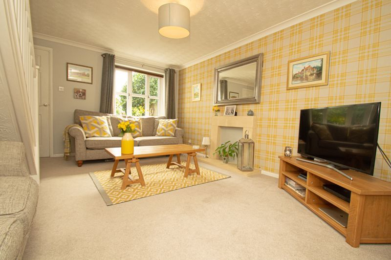 2 bed house for sale in Bracken Park Gardens  - Property Image 2