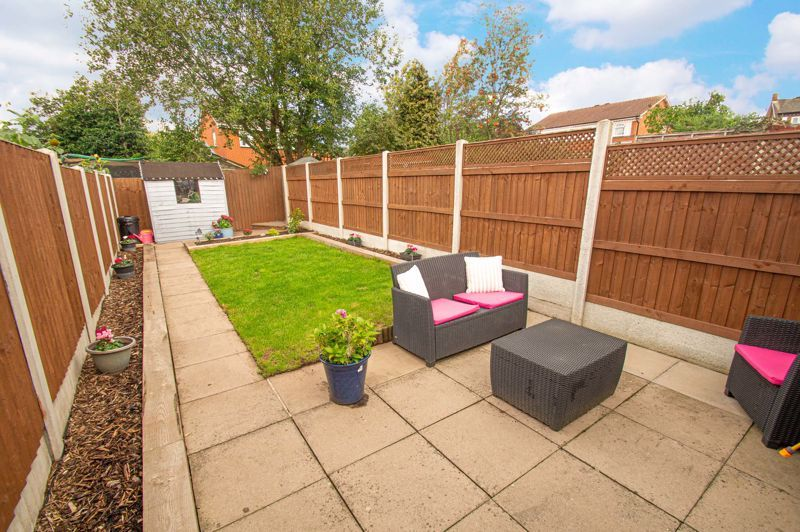 2 bed house for sale in Bracken Park Gardens  - Property Image 11
