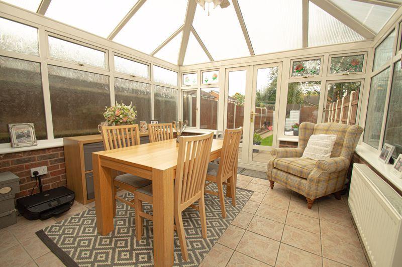 2 bed house for sale in Bracken Park Gardens 12