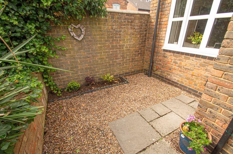 2 bed house for sale in Bracken Park Gardens 14