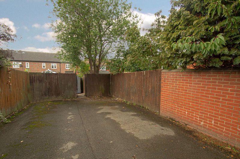 2 bed house for sale in Bracken Park Gardens 15
