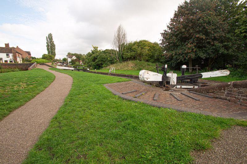 2 bed house for sale in Bracken Park Gardens 17