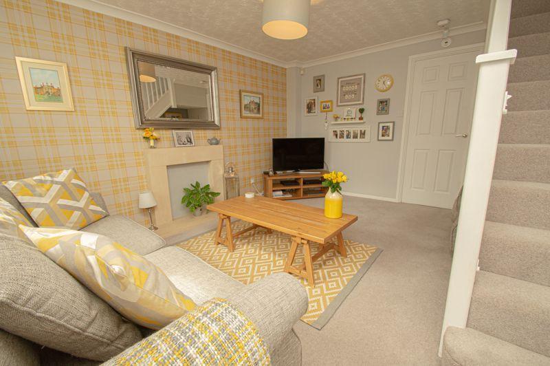 2 bed house for sale in Bracken Park Gardens 3