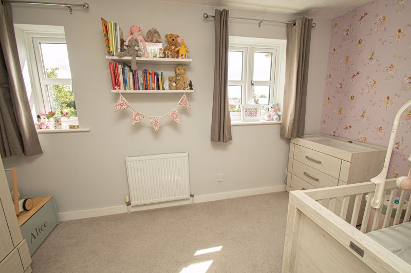2 bed house for sale in Bracken Park Gardens  - Property Image 8