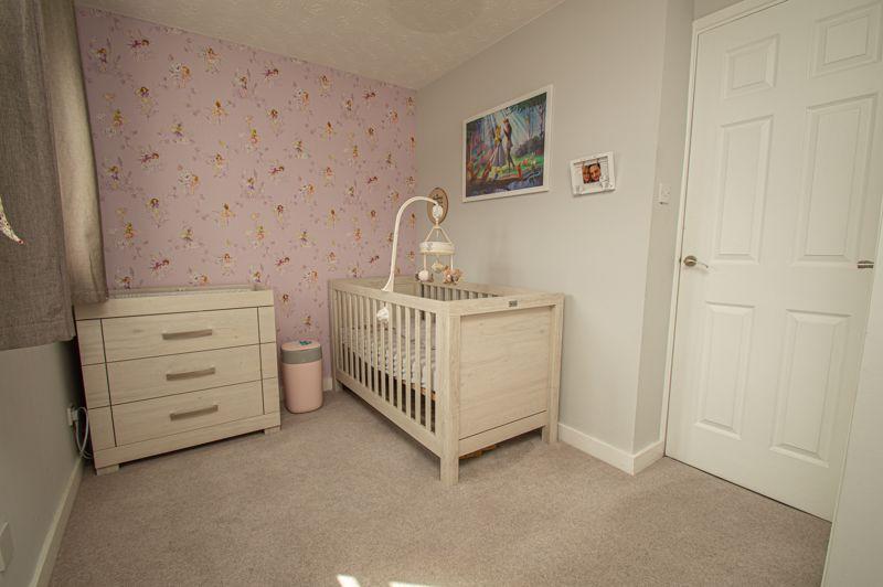 2 bed house for sale in Bracken Park Gardens 9