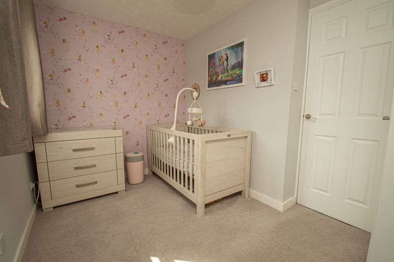 2 bed house for sale in Bracken Park Gardens  - Property Image 9